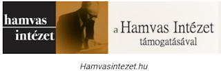 http://pestisracok.hu/wp-content/uploads/2015/09/hamvas.png
