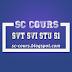 Cours biologie svt s1 : Embryologie et Histologie pdf