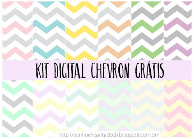 https://sonhoencantadocb.blogspot.com/2018/05/kit-papel-digital-chevron-free.html