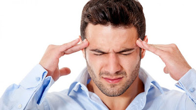 Cara Mengatasi Sering Sakit Kepala Terus Menerus