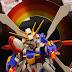 56th Shizuoka Hobby Show Modeler's Zone Image Gallery Part 2