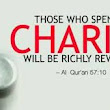 A BELIEVER'S WEALTH