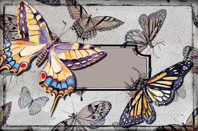 https://3.bp.blogspot.com/-sHq8lg_wfyI/WocNLDzsZfI/AAAAAAABKjM/n-6TicL01LMB70TxazaqFag1V9XtubAPQCLcBGAs/s400/ButterflyBeautyJournalCard_TlcCreations.jpg