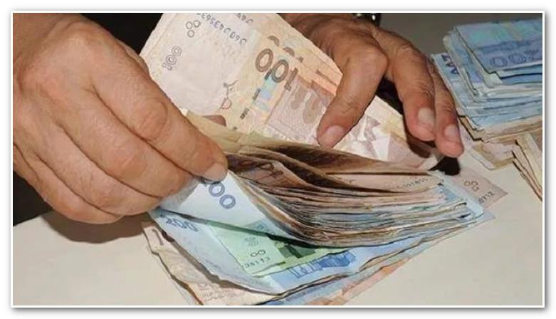 محاسبون عموميون يتورطون في خروقات مالية فظيعة