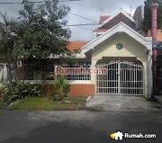 4 Vila Eksklusif di Bogor yang Cocok untuk Hunian di Hari Tua