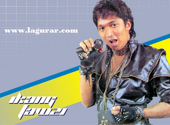 http://www.lagurar.com/2018/07/download-lagu-ikang-fawzi-terlengkap.html