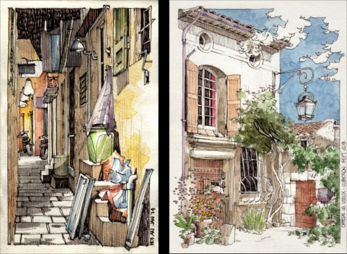 00-Jorge-Royan-Drawings-Sketches-of-Travel-Logs-www-designstack-co