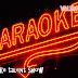 El domingo el protagonista será el Karaoke