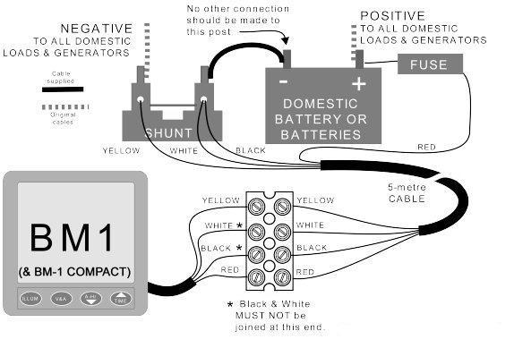 Lux montaggi arredamenti civili e navali il battery for Poli arredamenti