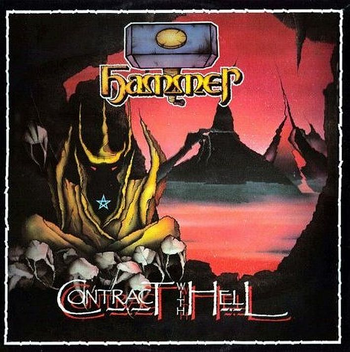 Discos Heavy Metal periodo 80/85 que han quedado fuera de la lista Lou Hammer%2B-%2BContract%2BWith%2BHell-%2B%25281985%2529%2B%255Bfront%255D
