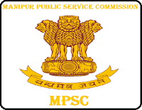 MPSC, Manipur psc, Manipur PSC Jobs,  Manipur PSC recruitment 2018, Manipur PSC notification, Manipur PSC 2018, Manipur PSC admit card, Manipur PSC result, Manipur PSC syllabus, Manipur PSC vacancy, Manipur PSC online, Manipur PSC exam date, Manipur PSC exam 2018, Manipur PSC 2018 exam date, Manipur PSC 2018 notification, upcoming Manipur PSC recruitment, Manipur PSC 2019, Manipur Public Service Commission Recruitment,