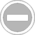 Governo baiano abre edital que beneficia produtores de café da Chapada Diamantina