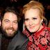 Adele Moves Back To London, Gives Up On LA