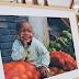 Exposição fotográfica resgata a importância dos povos africanos