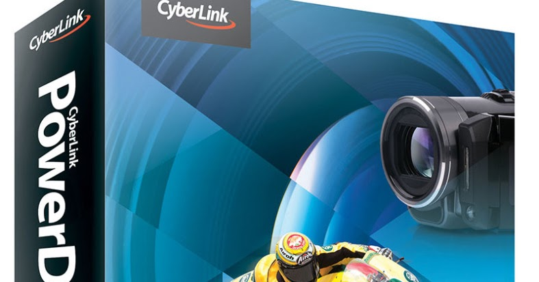 Cyberlink powerdirector 11 ultra free download full for Cyberlink powerdirector 11 templates free downloads