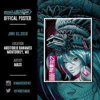 Poster-Miku-Expo-Mexico
