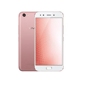 vivo X9s price in Bangladesh with full specification, review, feature