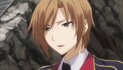Qualidea Code Episode 9 Subtitle Indonesia