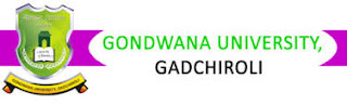 M.Sc. 1st,3rd, Sem. Gondwana University Winter-2016 Result