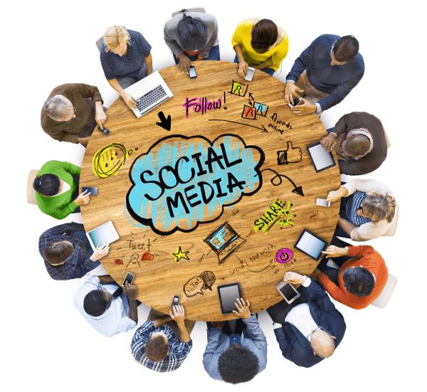 Bercerita Tentang Masalah Rumahtangga Di Media Sosial