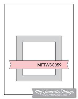 http://www.cardchallenges.com/2017/11/wednesday-sketch-challenge-sketch-359.html