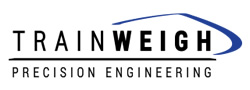 Trainweigh Precision Engineering Co., Ltd. (Thailand)