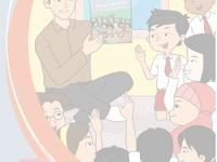 Buku Guru Kelas 1 SD Semester 2 Kurikulum 2013 Revisi 2016