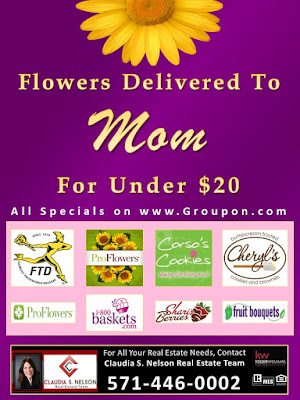 Flowers Under $20, Mother's Day is This Sunday May 8 2016