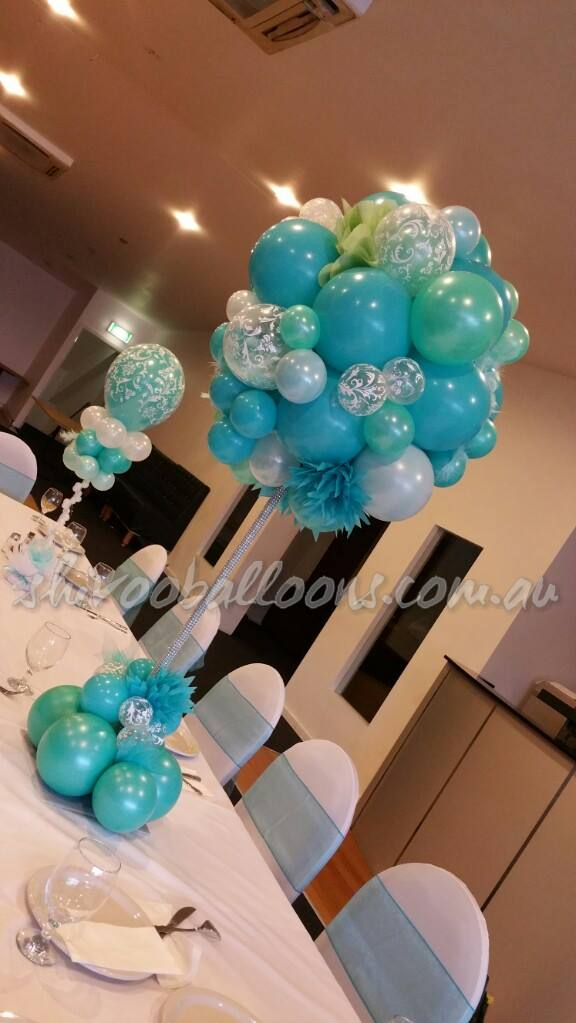 The very best balloon it s official quot organic