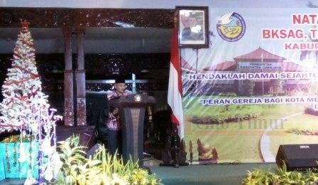 Drs. Gawat Sudarmanto