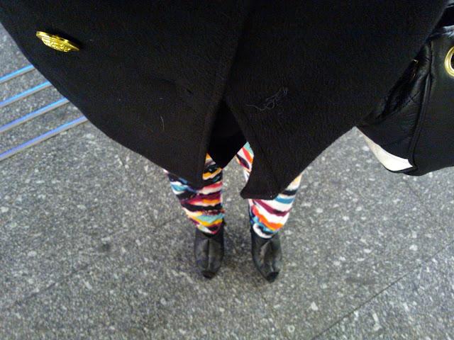 kolorowe-spodnie-H&M