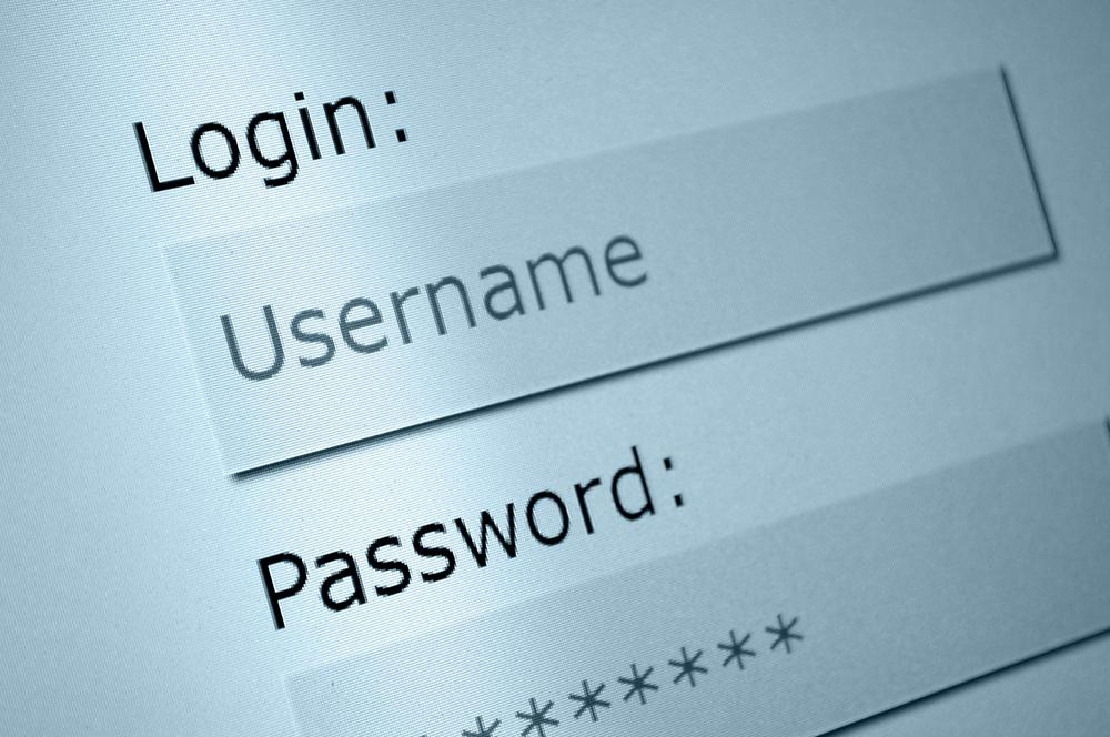 How To | 4 Cara Bagaimana Agar Password  Aman