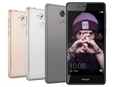Huawei Honor 6C Specifications: Full Phone Specifications And Price
