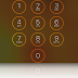 Cydia Tweak PressUnlock: Quick way of unlocking your iPhone