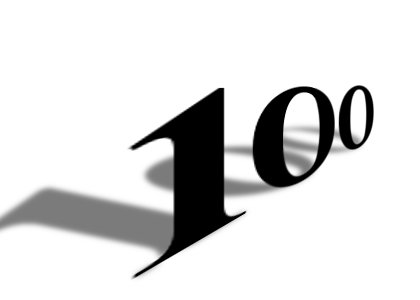 100 Views For Blog