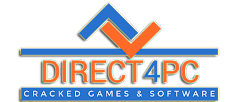 Direct4pc - Download Free Software | Games