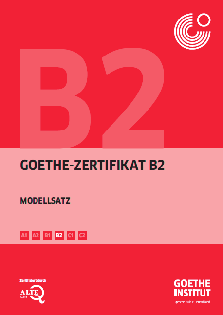 Goethe Zertifikat B2 übungssatz 02 Pdf Supermagnete Coupon Code