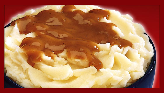 mashed potatoes and gravy foodie liver amp onions 31299