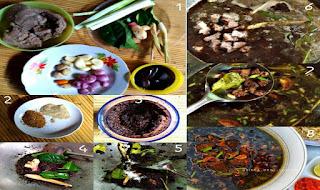 https://rahasia-dapurkita.blogspot.com/2017/10/resep-membuat-masakan-dengan-cara.html