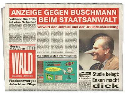 http://harald-buschmann.de