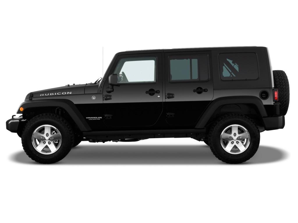 eko triyanggono jeep wrengler unlimited rubicon 4dr 4x4. Black Bedroom Furniture Sets. Home Design Ideas