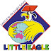 Little Eagle Learning Center