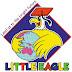 Little Eagle Learning Center