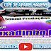 CD ACOXADINHO SUCESSOS DE 2013 (DJ LUYS DNIGHT)