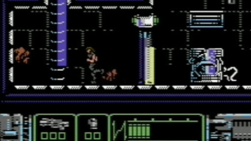 Portada_Aliens-Neoplasma-para-C64.jpg