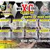 MTB XC Race Open di Kotabaru