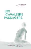 http://leslecturesdeladiablotine.blogspot.fr/2017/06/les-cavaliers-passagers-de-flora.html