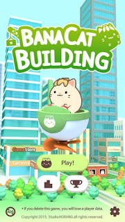 Banacat Building Apk v1.028 Mod Money & Ads-Free Download For Android