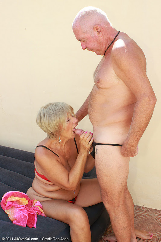 Brianna love hot fuck amp swallow cum - 1 part 7
