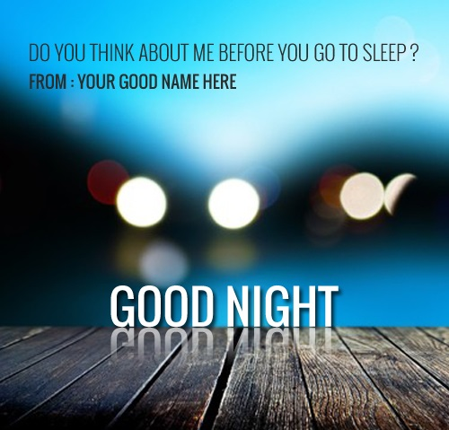 Good-night-sms-for-friends